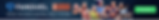 WNBA Horizontal Banner.png
