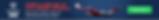 MLB Horizontal.png