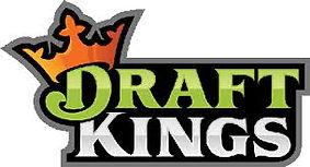 draft kings.jpg