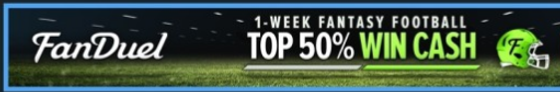 NFL Horizontal Banner.png