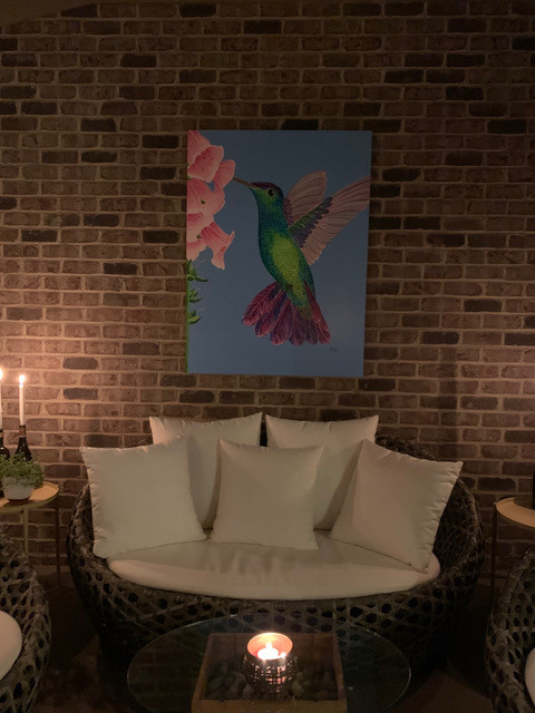 Hummingbird 1 copy.jpeg