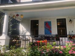 cardinal porch.jpeg