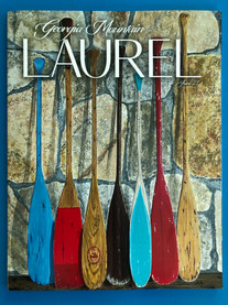 Mountain Laurel cover.jpg