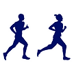 Runner icons blue.png