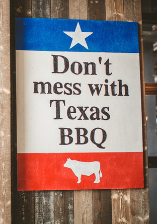 Texas%20Live%20-%20dont%20mess%20with%20