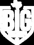 BIG TEX RUN LOGO [PNG] WHITE.png