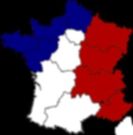 Fond_de_carte_des_13_nouvelles_régions_d