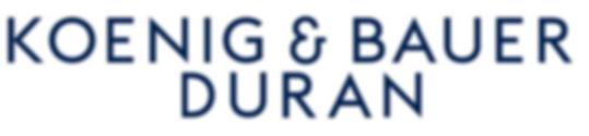 Logo KBD.png