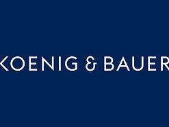 11_Logo_Koenig_und_Bauer_g.jpg