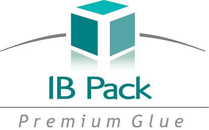 Logo IB Pack Premium Glue 2.jpg