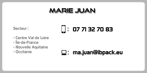 Marie fiche contact.jpg