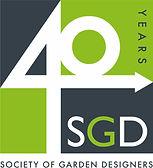 SGD logo 40.jpg