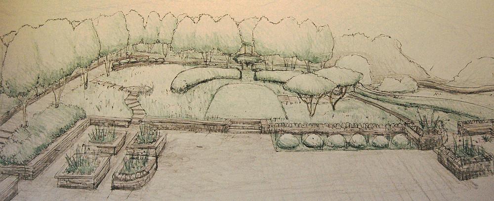 FMF sketch 01
