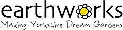 Earthworks logo.jpg