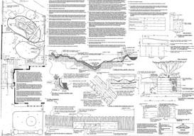 The Garden Design Master Plan