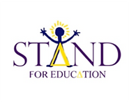 Stand4Education.png