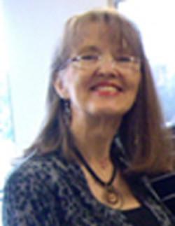Janet Vontz