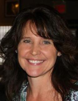 Beth Percich