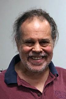 John Antognoli