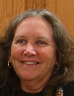 Phyllis Siegel