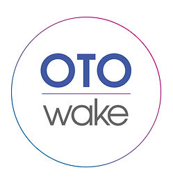 OTOwake(決定.jpg