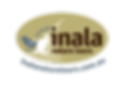 70mm_inala_nature_tours_grey-web_logo.pn