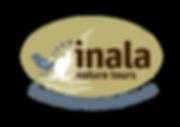 70mm_inala_nature_tours_grey-web_logo.pn