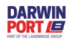 Darwin_Port.jpg