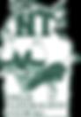 NTFC Logo - Oct 2018.png