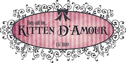Kitten D'Amour Oval Logo New copy.jpg