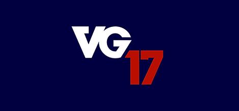 VG17 Bred
