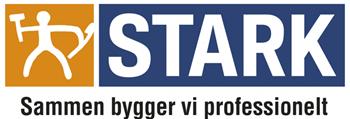 stark-3.png