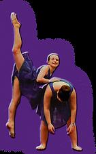 Dancer 4 png.png