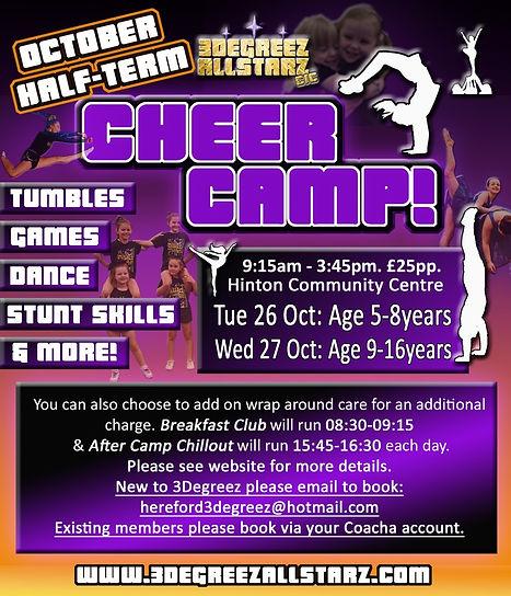 OCTOBER Cheer Camp _edited.jpg