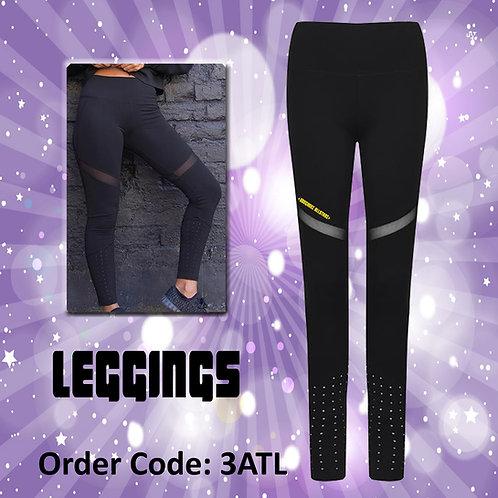 Leggings (Ladies)