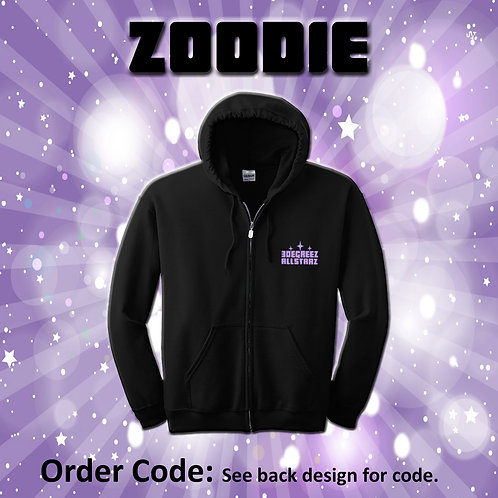 Zoodie (Child)