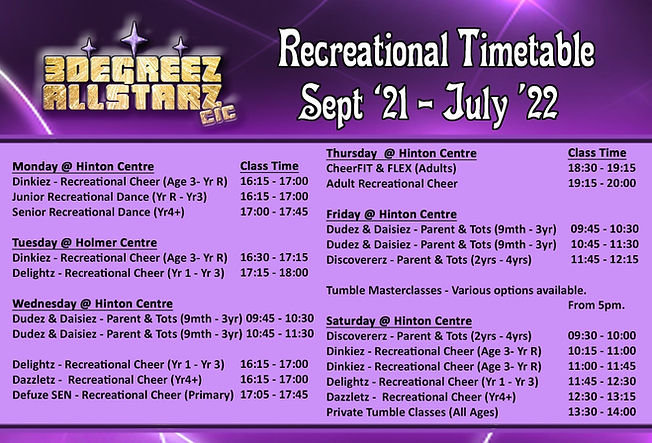 Rec Timetable.jpeg