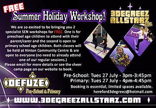 Defuze flyer summer camp.jpg