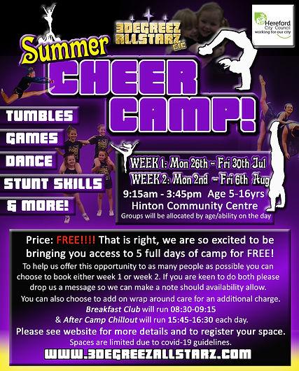 SUMMER Cheer Camp Advert.jpg