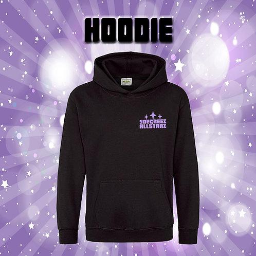 Hoodie (Child)