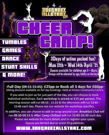 Cheer Camp Advert.jpg