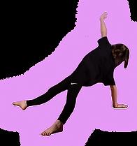 dancer 1 png.png