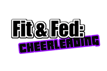 FIT AND FED CHEER.png