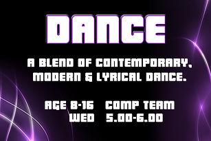 dance blocl.jpg