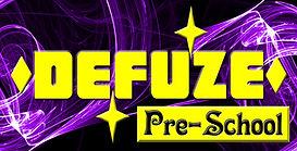 Defuze Presch logo.jpg