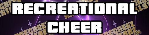 rec cheer.jpg