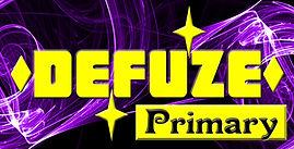 Defuze Primary logo.jpg