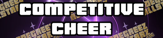 comp cheer.jpg