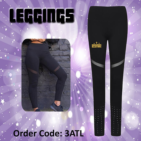 Leggings (Child)