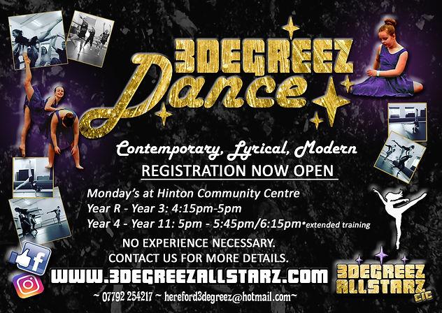 Dance Sept 21.jpeg